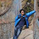 Ritesh Shrestha (@007_Ritesh) Twitter
