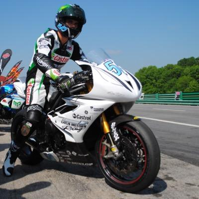 Latus Motors Racing Latusmotorsrace Twitter