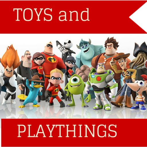 Free shipping & returns and save 5% every day with your Target REDcard.5% Off W/ REDcard · Same Day Store Pick-Up · Free Shipping $35+ · Free ReturnsItems: Activity Pads, Building Kits, Collectible Toys, Puppets, Educational Toys.
