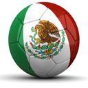 Futbol Mx (@2308b8b4b3ed4a5) Twitter