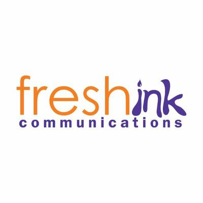 FreshInk | Social Profile