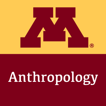 4 major fields of anthropology