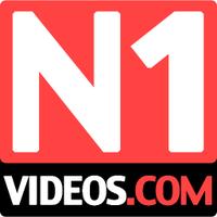 N1Videos.com