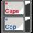 Caps Cop