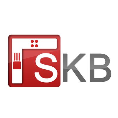 Supreme Kitchens (@skbonline) | Twitter