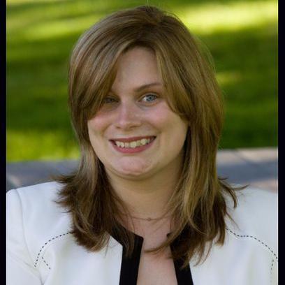 Liz Alton, Writer