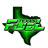 Texas Fuel