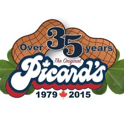 picard peanuts ltd picardpeanuts twitter