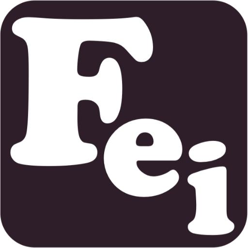 Feijoadaria