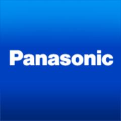 @PanasonicSA