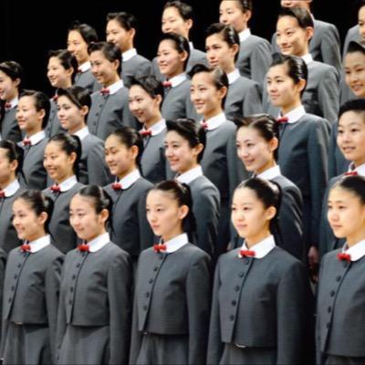 宝塚音楽学校