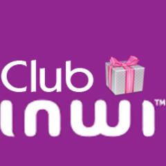 club inwi