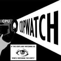 Copwatch Patrol Unit (CPU)