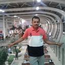 Rajeev kumar (@5774rajeevkumar) Twitter