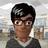 Dunia_Deeds's avatar
