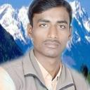 Akhand Pratap Singh (@575310704adb447) Twitter
