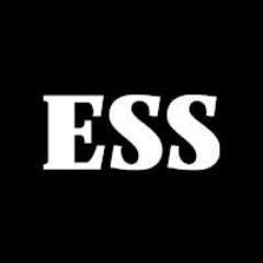 @ESSonline