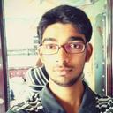 Farid.sheikh.0313 03 (@0313Farid) Twitter