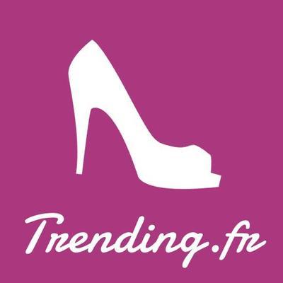trendingfr