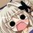 しぇにぃ's Twitter avatar