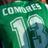 Sports Comores