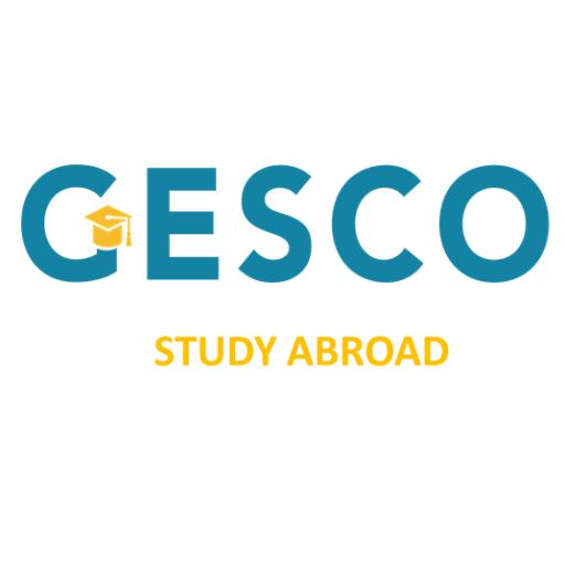 Study abroad handbook by UWE Bristol - Issuu