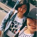 理紗 (@05Kame) Twitter