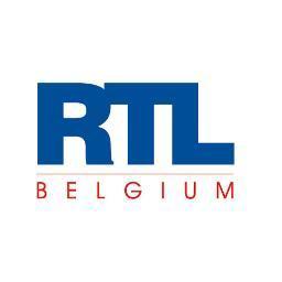 RTLbelgium   Compte certifié
