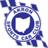 AkronSportsCarClub