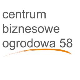 Ogrodowa58