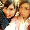 愛理 (@0222Airi) Twitter