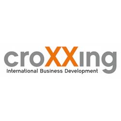 croXXing