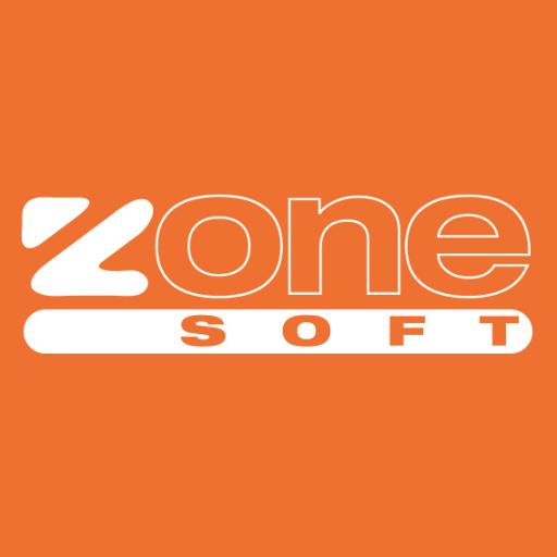 @zonesoft