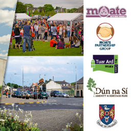Moate Action Group