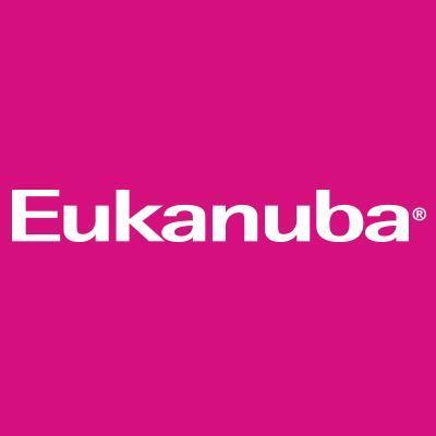 @Eukanuba