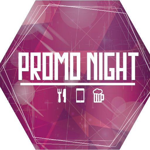 Image result for promo night