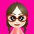 kita_tan_bot's avatar'