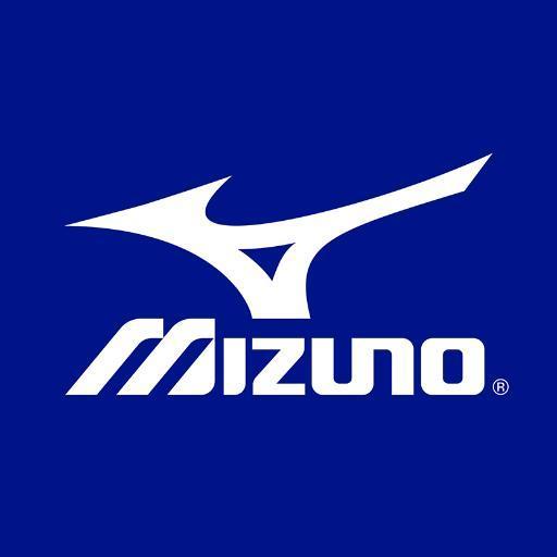 @MizunoFootball