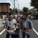 石沢 瑠大郎 (@0323Hockey) Twitter