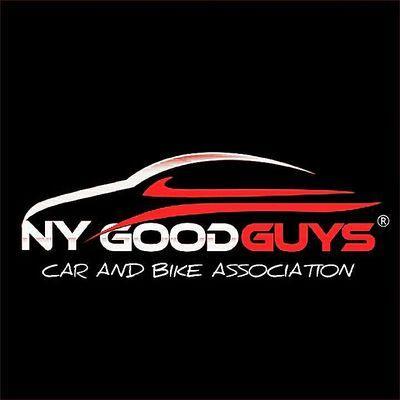 NY GOOD GUYS