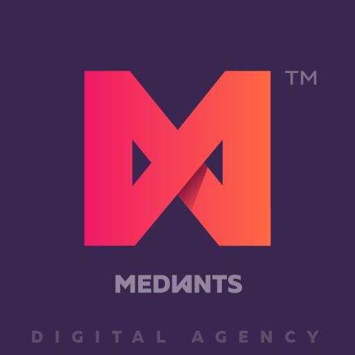 @mediants