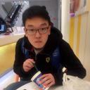 杨木乔 (@0UmFd9A6Ri1w7xd) Twitter