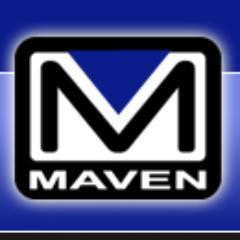 Maven engineering