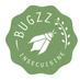 Bugzz_NL