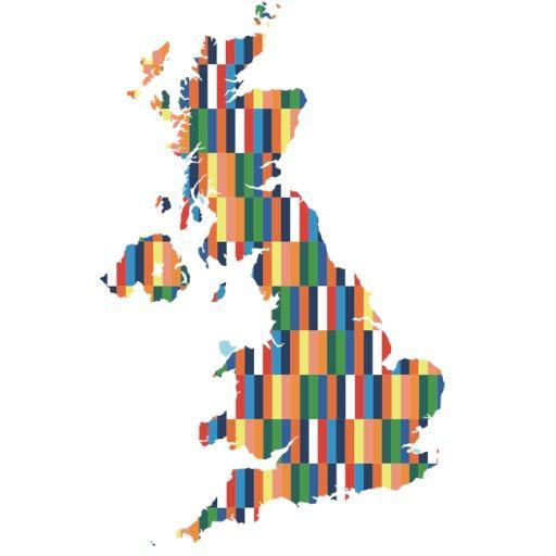 UK Open Gov Network