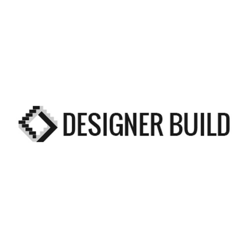 Designer Build