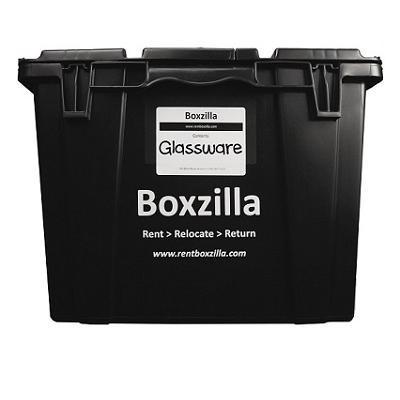 Boxzilla | WordPress.org