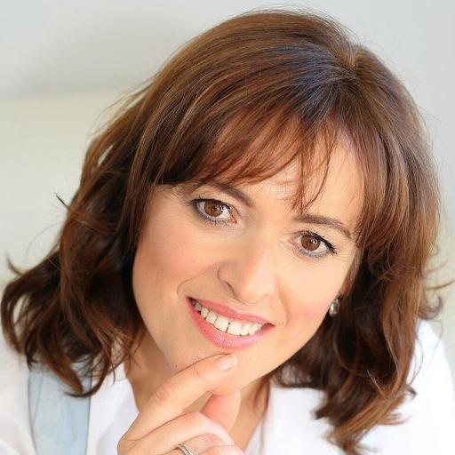 Cristina Fabré Tomás
