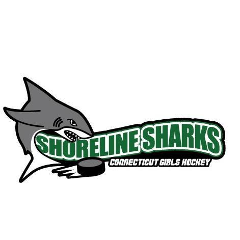 @Shoreline_Shark
