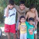 Pedro Luis Acosta Ca (@0986481183placa) Twitter